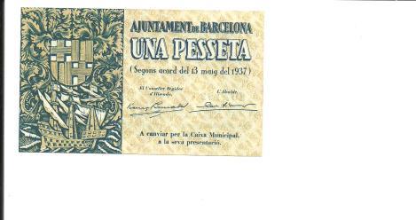 1peseta1937barcelona